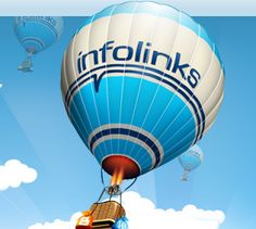 شرح مفصل لموقع Infolinks موقع infolinks هو احدى المواقع الإعلانية التي تعتمد على طريقة الدفع  مقابل النقر على الإعلانات مثل برنامج جوجل ادسنس وهي عكس المواقع الإعلانية الأخرى من حيث طريقة عرض الإعلانات. http://www.th3maniac.ml/2014/12/infolinks.html