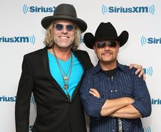 Pin for Later: The Shocking Transformations of Your Favorite Country Stars Big and Rich Now Country Lyrics, Country Singers, Country Music, Big And Rich, People Quotes, The Beatles, Photo Galleries, Mens Sunglasses, Stars