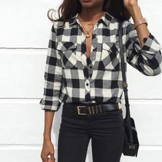 PROMO ALERT: 30 camisas que vão deixar seu look incrível! - Moda it