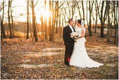 Grand Marquis Wedding, Cheesequake State Park wedding photos