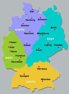 Map Of North West Germany.107 Best Northern Germany Images In 2018 Destinations Beautiful