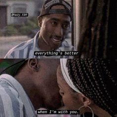 quotes Tell her sum she like to hear 90s Quotes, Tupac Quotes, Rapper Quotes, Film Quotes, Mood Quotes, True Quotes, Joker Quotes, Random Quotes, Eminem