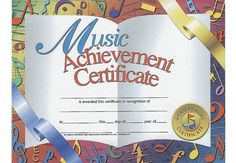 x Package of Piano Music, Sheet Music, Music Theory, Music Awards, Certificate, Rainbow, Studio, Day, Atelier