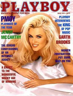 Consider, that Nude women of score magazine
