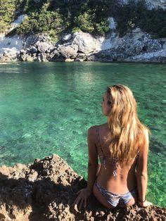 Quelles choses à faire à Javéa en Espagne ? Les plus belles plages, la ville, Cala Blanca, Cala de la Granadella, ou une journée à Formentera : les incontournables.