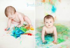 baby photography http://jenniferdellphotography.com #photography #child #baby