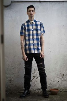 .ashley [ash] stymest