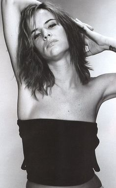 Juliette Lewis (b. June 21, 1973) American Actress / Singer. Fame for role in 1991 thriller Cape Fear, nominated for both Academy Award & Golden Globe Best Supporting Actress. Major roles in What's Eating Gilbert Grape, Natural Born Killers, Strange Days, The Evening Star, Kalifornia, From Dusk Till Dawn, & The Other Sister. Work in TV resulted in 2 Emmy nominations.  Launched career as singer & musician, leading American rock band, Juliette & the Licks, until 2009. Wikipedia