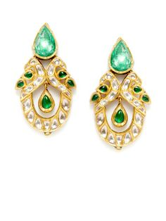 Jewelry: Amrapali & More at Gilt