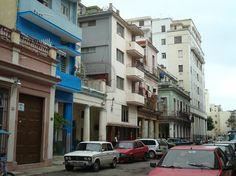 Casa Castellon - B&B Reviews, Deals - Havana, Cuba - TripAdvisor