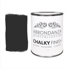 Krijtverf Abbondanza Chalk Paint, Shot Glass, Wax, Tableware, Vintage, Cement, It Is Finished, Accessories, Cleaning