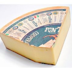 Fontina Val dAosta Cheese 1 lb *** Continue to the product at the image link.