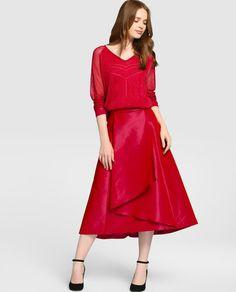 Great dress