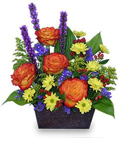 Image result for father's day flower centerpieces