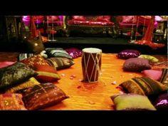 Learn play punjabi dholki