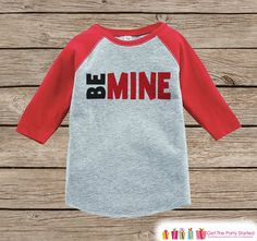 37 Best Valentine S Day Clothes Images On Pinterest Baby Boys