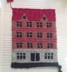 Ravelry: Project Gallery for Copenhagen Building Blocks pattern by Jake Henzler Owl Knitting Pattern, Easter Crochet Patterns, Crochet Bunny Pattern, Crochet Patterns Amigurumi, Knitting Designs, Knitting Patterns, Knitting Blocking, Giraffe Crochet, Crochet Patron