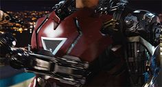 ironman gifs - Google Search
