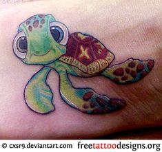 sea turtle tattoo   Turtle Tattoos   Polynesian and Hawaiian Tribal Turtle Designs