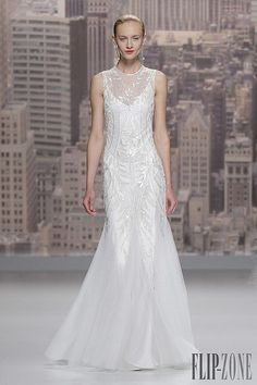 Rosa Clara 2015 collection - Bridal