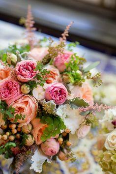 Photography: Michael   Anna Costa Photography - michaelandannacosta.com Coordination: The Charming Little Event Company - http://www.stylemepretty.com/portfolio/the-charming-little-event-company Floral Design: Jenny B Floral Design - http://www.stylemepretty.com/portfolio/jenny-b-floral-design   Read More on SMP: http://www.stylemepretty.com/2014/09/15/california-al-fresco-affair-with-a-secret-garden-vibe/