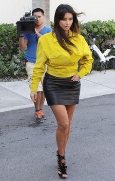 20 Celebrities' Biggest Fashion Regrets