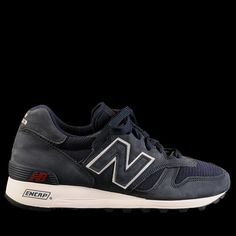 UNIONMADE - New Balance - M1300NR You Better Work c5147a6971