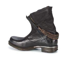Zoom Bike Boots, Cowboy Boots, Mens Boots Fashion, Men's Footwear, Brown Boots, Biker, Stockings, Bohemian, Coats