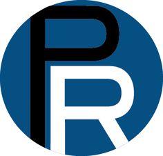 The Mattison Corporation - Public Relations