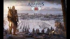 Assassin's Creed® 3 | Connor Story Trailer