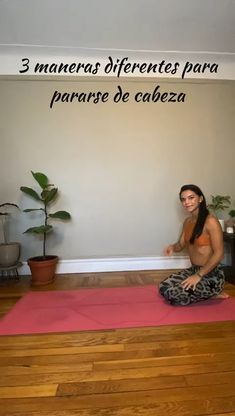 Yoga Posses, Train Insane Or Remain The Same, Chest Workouts, Flexibility Workout, Yoga Tips, Yoga Lifestyle, Yoga Flow, Yoga For Beginners, Yoga Inspiration