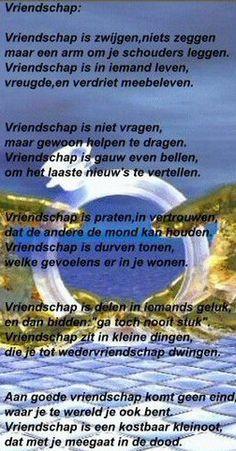Webklik.nl - gedichten