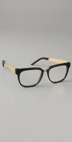 afca12622abac7 Die 18 besten Bilder von brille