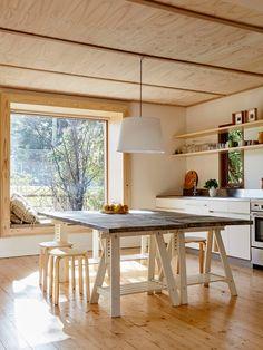 shoreham beach shack sally draper architect est living 05
