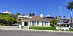Virtual Tour of 64 Valley View Dr, Pismo Beach CA 93449, USA.
