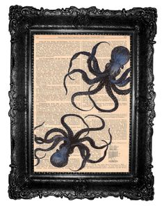 Brilliantly True by Angie Bisset on Etsy