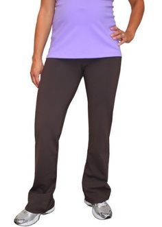 Lastest Women39s Tall Golf Clothes  Tall Clothing Mall
