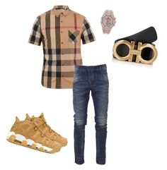 Rapper Outfits, Swag Outfits Men, Stylish Mens Outfits, Cool Outfits, Teen Boy Fashion, Tomboy Fashion, Fashion Men, Look Hip Hop, Boys Designer Clothes