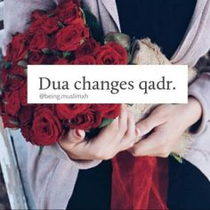 Power of Dua Guys this is so true We have Allah Islamic Qoutes, Islamic Messages, Muslim Quotes, Islamic Inspirational Quotes, Religious Quotes, Islamic Prayer, Islamic Dua, Hadith Quotes, Allah Quotes
