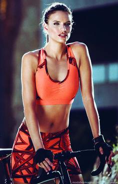 Admit One primavera verano 2015. Moda en ropa deportiva primavera verano 2015 Admit One.