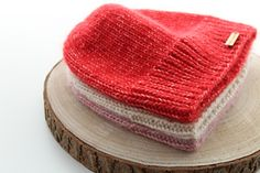 """New Pattern Promo! If you like this hat enough to download it, won't you please hit """"favourite"""" (help spread the love) then download it for FREE! (no promo code needed--offer expires 10/22/17)."""