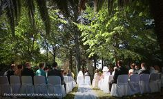Island of Lokrum - wedding ceremony Lokrum Island, Dubrovnik, Croatia, Perfect Place, Perfect Wedding, Wedding Ceremony, Dolores Park, Wedding Ideas, City