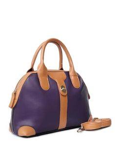 672f4a956bf0 Blush by Passion · B.lush Handbags · Lush