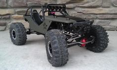 http://www.rccrawler.com/forum/axial-wraith/322905-wraith-picture-archive-17.html