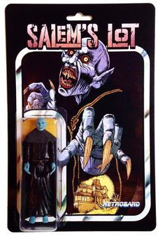 Salems Lot action figure