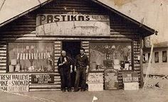hayward bait and tackle | 1921, making it Hayward's oldest and most popular Bait and Tackle ...