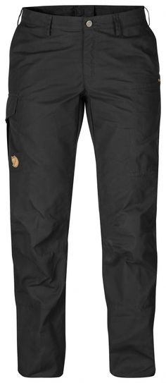 Karla Trousers - ideal for me