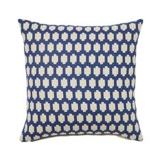 Shop No Chintz cushions online or create a custom made cushion from our range of fabrics and trims. Mix with designer cushions for an eclectic feel. Embroidered Cushions, Printed Cushions, Printed Linen, Plain Cushions, Velvet Cushions, Australian Home Decor, Living Room Decor Eclectic, Home Decor Australia, Monochrome Interior