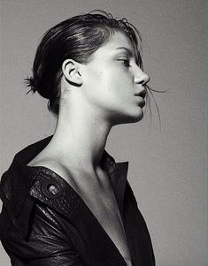 Adèle Exarchopoulos Daily