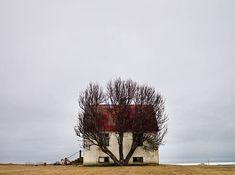 Iceland (credit - my modern metropolis)
